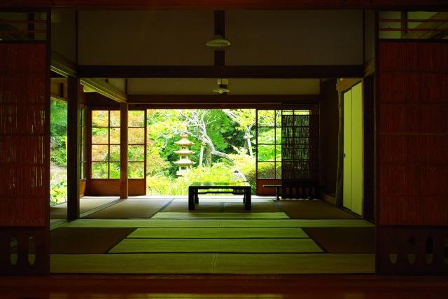 岡山で木造住宅の新築を依頼するなら【あきら建築】へ~和風の設計が得意~