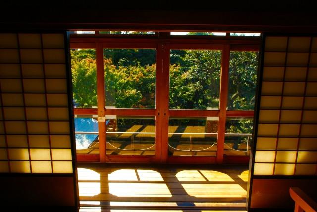 岡山で木造住宅・茶室・数寄屋の設計・施工・監理・リフォームを依頼するなら【あきら建築】へ