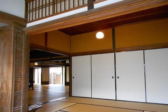 岡山で茶室の新築・リフォームを検討されている方は【あきら建築】へ~「和風」建築が得意~