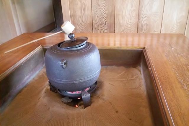 岡山で茶室の建築を業者に依頼しようとお考えなら【あきら建築】へ~お見積りのご依頼はお気軽に~