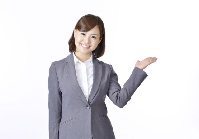 岡山で茶室の新築・リフォームを依頼するなら「和風」建築が得意な【あきら建築】にお任せ