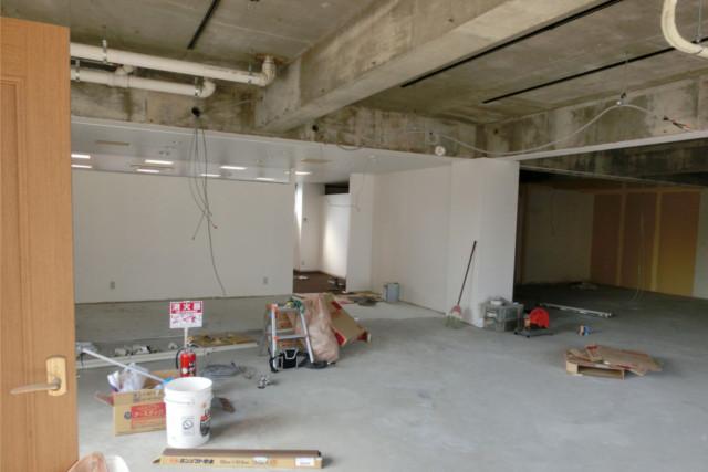 岡山で店舗改装をお考えなら【あきら建築】へ~数寄屋・茶室の設計ならお任せ~