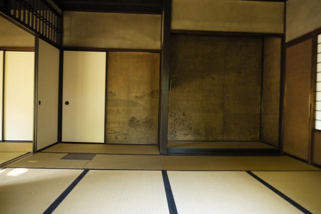 岡山でリフォーム・店舗の改装を業者に依頼するなら【あきら建築】へ~数寄屋の設計・施工に対応~