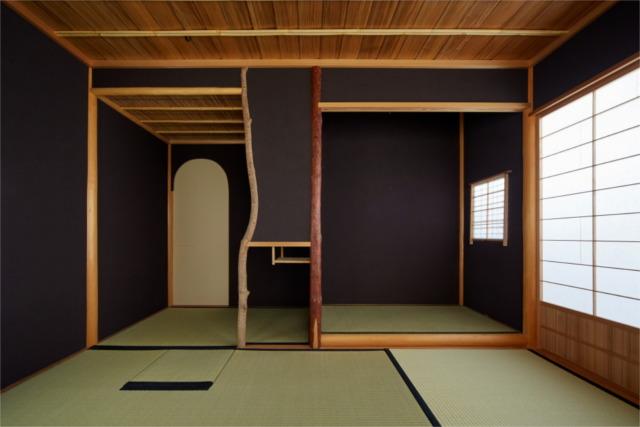 岡山でリフォーム・店舗の改装を業者に依頼するなら【あきら建築】にお任せ
